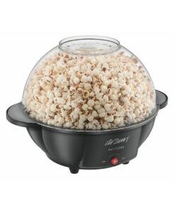 Arzum Patcorn Popcornmaschine