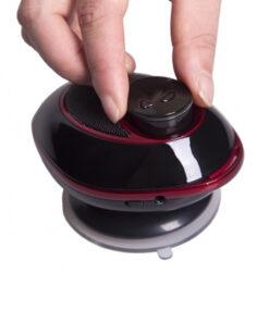 Chesskin Bluetooth Lautsprecher